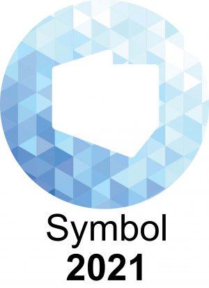 Symbol logo 2